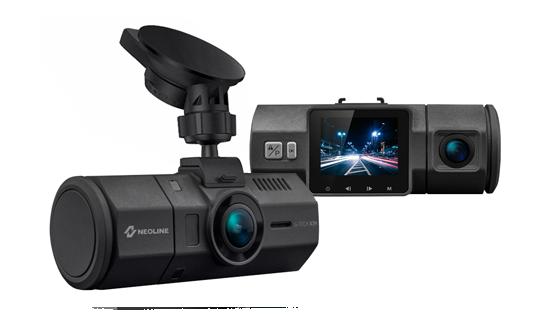 видеорегистраторы автомобильные самые хорошие