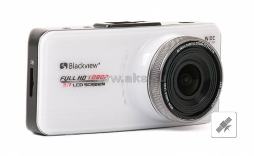Blackview Z1 GPS White