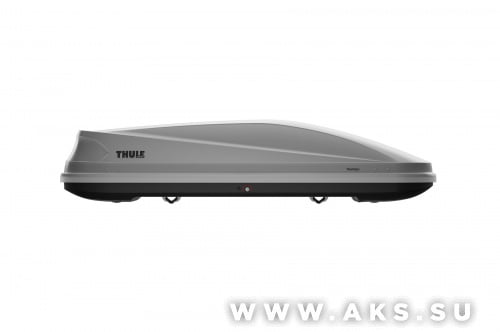 THULE Touring M (200)