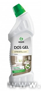 GRASS DOS-GEL