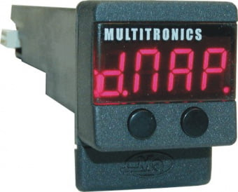 Multitronics Multitronics Di15G