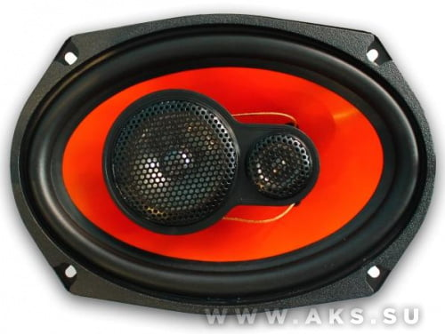 Airtone Audio ART-RS69