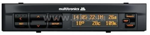 Multitronics X 140