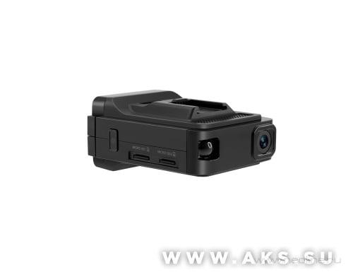 Купить видеорегистратор с антирадаром Neoline X-COP 9100s ...