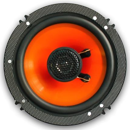 Airtone Audio ART-RS6.5