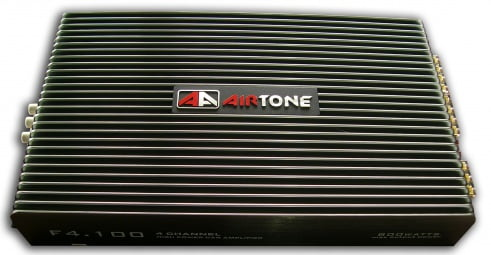 Airtone Audio F4.100 Force