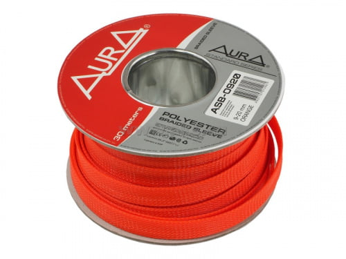 AurA ASB-920 ORANGE