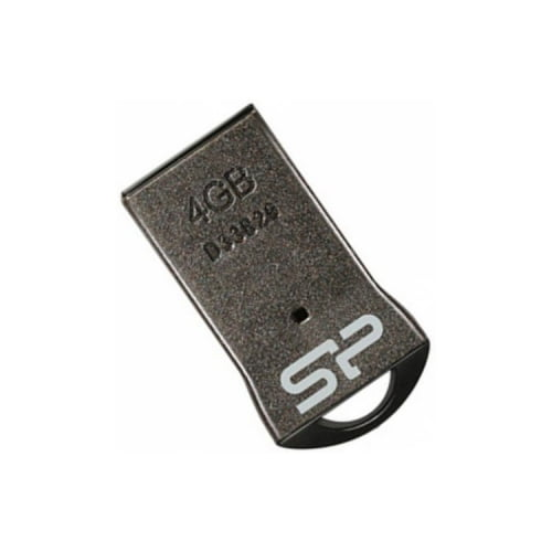 Silicon Power USB 4GB